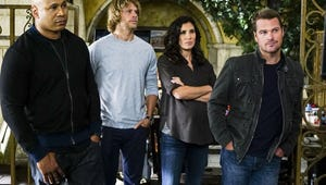 """NCIS: LA Boss: Uncovering the Mole Will Have """"Catastrophic Results"""""""