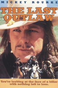 The Last Outlaw as Philo