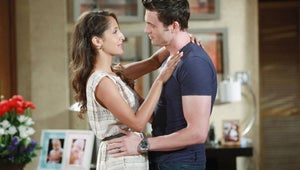 Young and the Restless Heads to TVGN