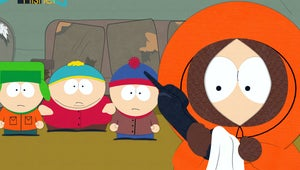 South Park Season 22 Is Coming This Fall