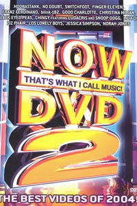 Now That's What I Call Music! Vol. 2