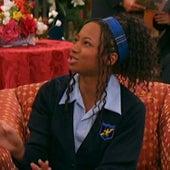 The Suite Life of Zack & Cody, Season 1 Episode 8 image