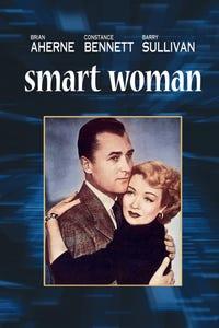 Smart Woman as Interrogator