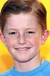 Zane Huett as Jackson's Son