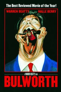 Bulworth as Uncle David