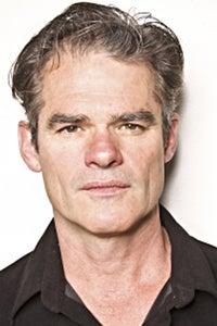 Richard Clarkin as Keith