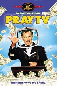 Pray TV a/k/a K-GOD