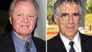 Pilot Season: Jon Voight and Elliott Gould Join Showtime's Ray Donovan Drama