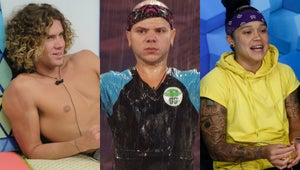 Who Will Win Big Brother 20?