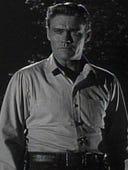 The Rifleman, Season 4 Episode 23 image