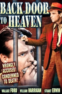 Back Door to Heaven as Charley Smith
