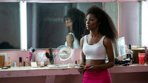 American Horror Story: 1984 Resurrects Pose's Angelica Ross