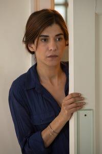 Lubna Azabal as Atika Halibi