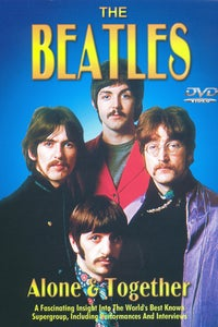 The Beatles: Alone & Together as Himself