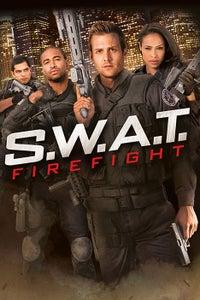 SWAT - Comando especial 2