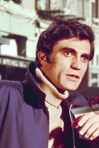 Cliff Gorman as Doctor