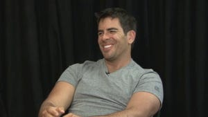 Kevin Pollak's Chat Show, Season 1 Episode 169 image