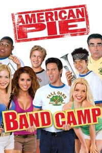 American Pie 2 as Jessica