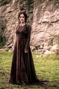 Annabel Scholey as Contessina de' Medici