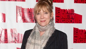 Emmy-Nominated Actress Glenne Headly Has Died