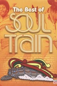 Soul Train: The Best of Soul Train