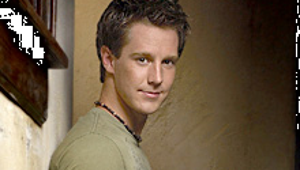 Veronica Mars Star Vamps It Up, More Casting News