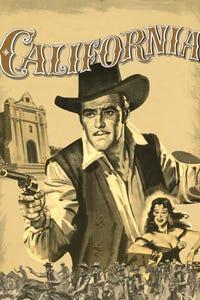 California as Lt. Sanchez
