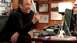 ABC Orders More Malibu Country, Last Man Standing