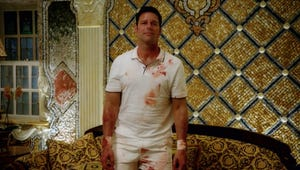 The Assassination of Versace Showed How Everyone Pays a Steep Price for Homophobia