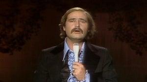 Saturday Night Live, Season 1 Episode 3 image