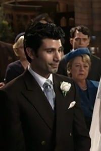 Aldo Mignone as Gino Poletti