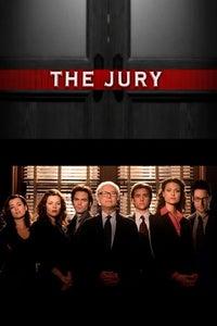 The Jury as Det. Vaeth