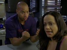 Scrubs, Season 4 Episode 17 image