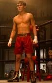 Riverdale, Season 3 Episode 21 image