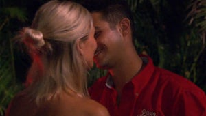 Bachelor in Paradise Fans Believe in Love Again Thanks to Danielle and Wells