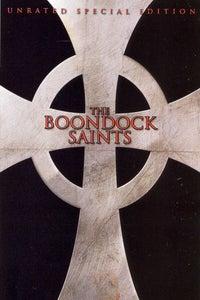 The Boondock Saints as Il Duce
