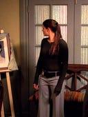 The Mentalist, Season 1 Episode 7 image