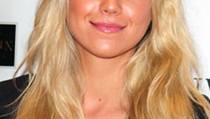 Anna Kournikova to Replace Jillian Michaels on The Biggest Loser