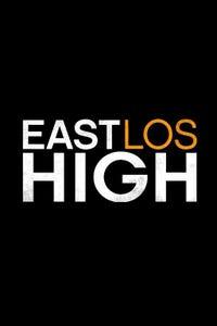 East Los High as Eddie