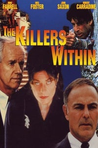 The Killers Within as Ben Wallace