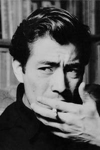 Toshiro Mifune as Adm. Yamamoto
