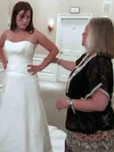 Say Yes to the Dress, Season 9 Episode 8 image