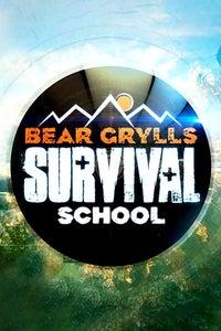 Bear Grylls' Survival School