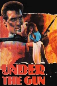 Under the Gun as Joey