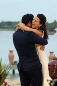 The Bachelorette, Season 10 Episode 10 image
