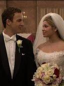 Boy Meets World, Season 7 Episode 7 image