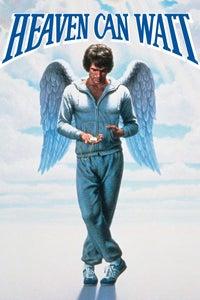Heaven Can Wait as Joe Pendleton