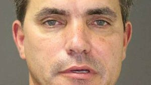 Celebrity Chef Todd English Charged with Drunk Driving