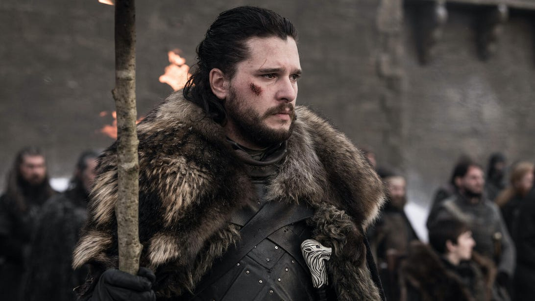 10 Shows Like Game of Thrones That Will Remind You of the Good Early Seasons