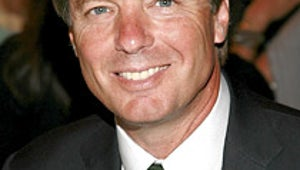 Rep: John Edwards and Rielle Hunter Are Not Engaged